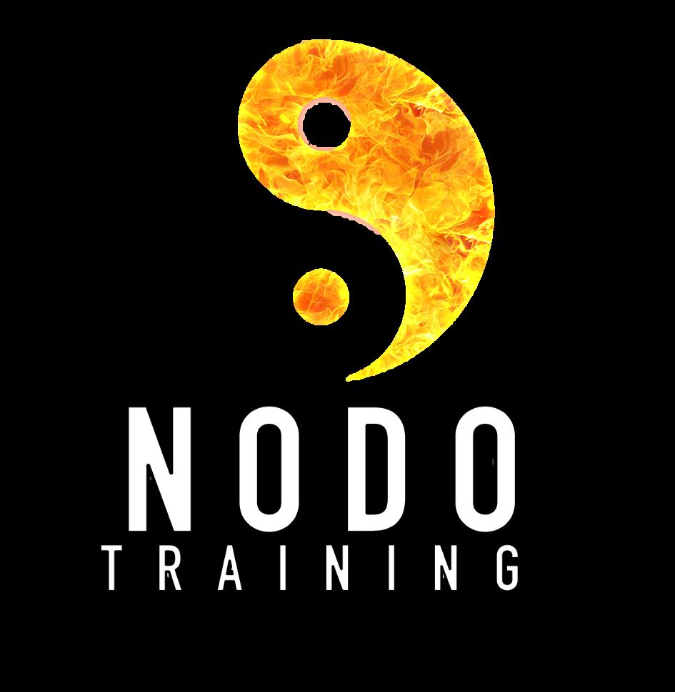 Nodo training